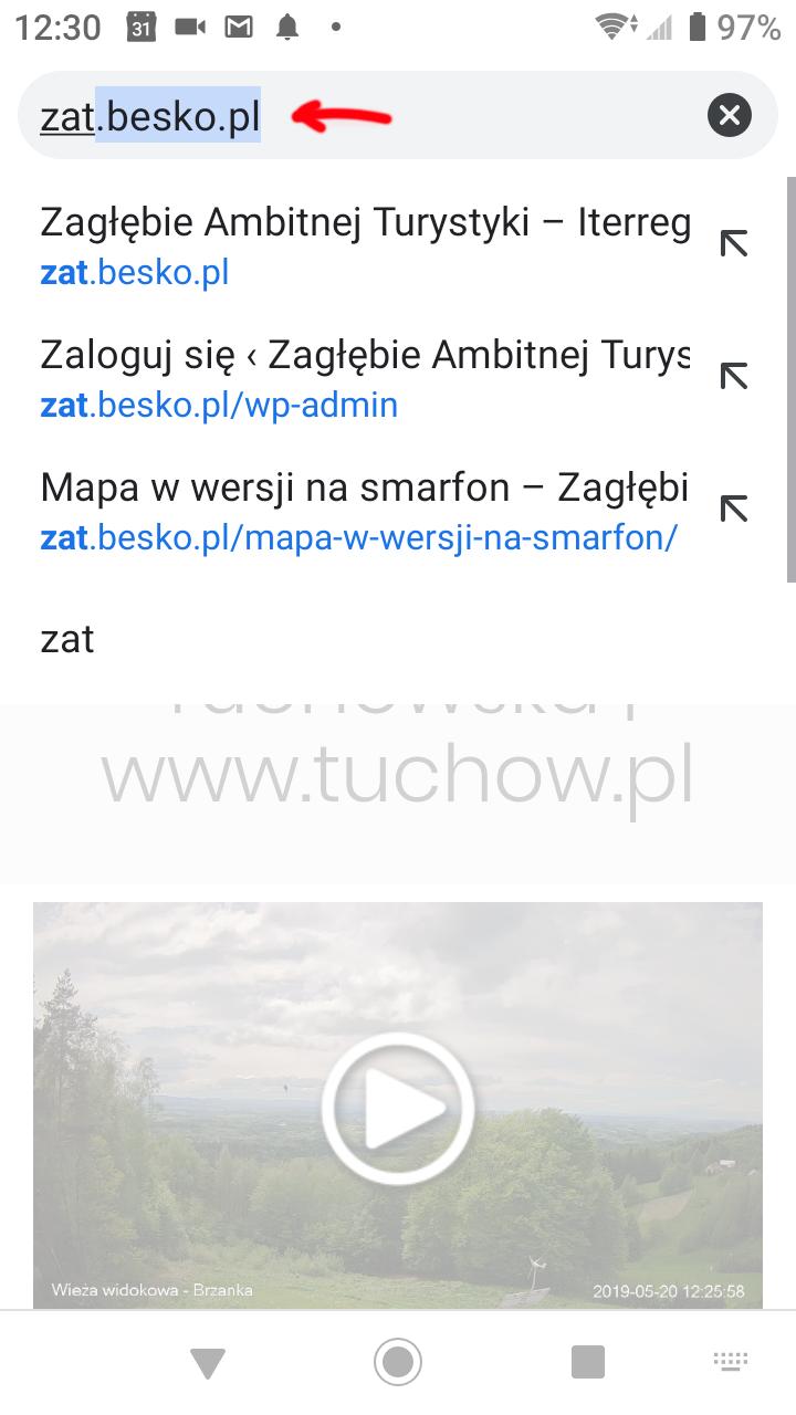 Screenshot_20190520-123010