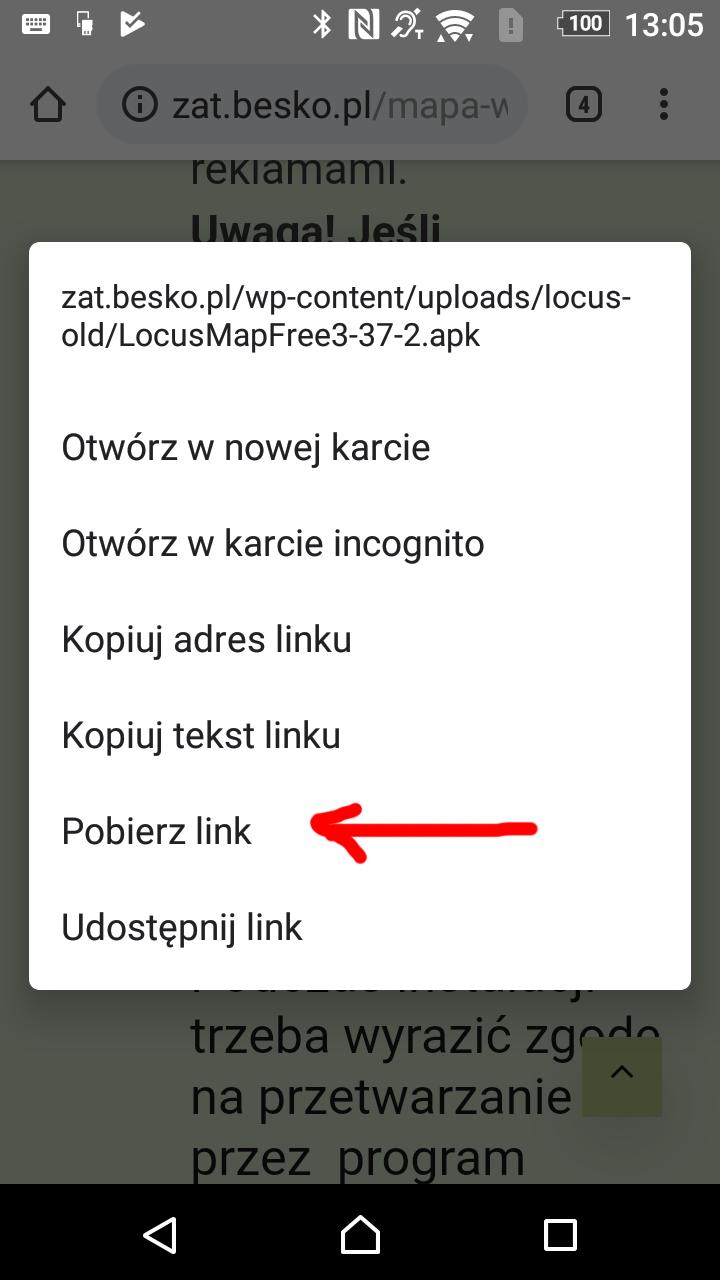 Screenshot_20190527-130525